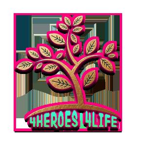 4Heroes 4Life