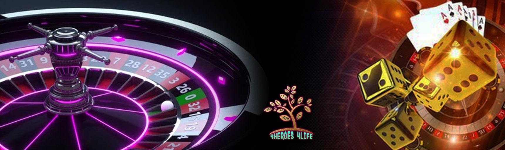 Manfaat main casino online