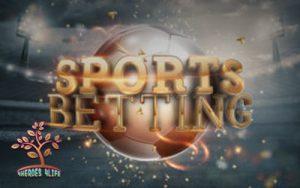 Situs Sportsbook