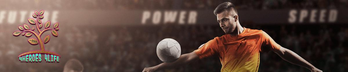 Situs resmi sportsbook